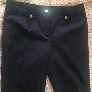 (NWOT) Tory Burch Bermuda Shorts